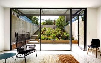 modern family home 1 338x212