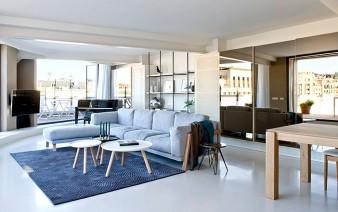 penthouse interior living room 1 338x212