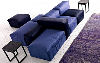 polyurethane sofa 1 338x212