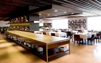 rodeio restaurant 1 338x212