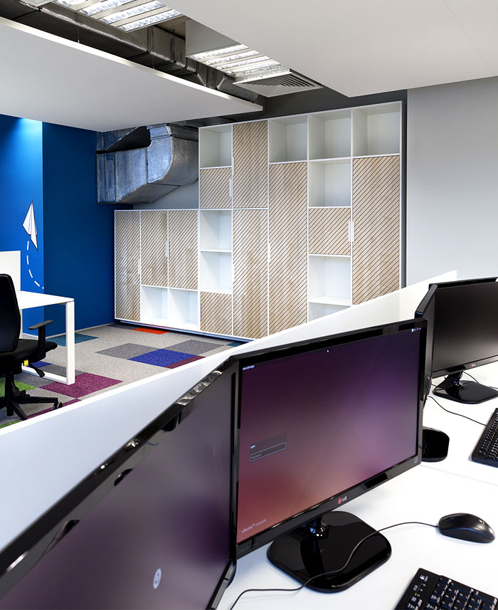 site-ground-office-space-7