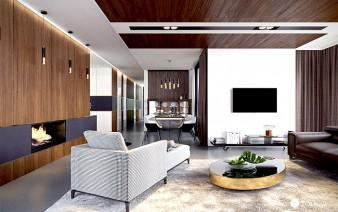 sofa suite fireplace 338x212