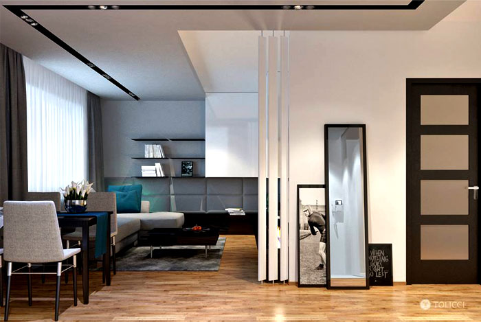 stylish-apartment-bratislava-studio-tolicci-6