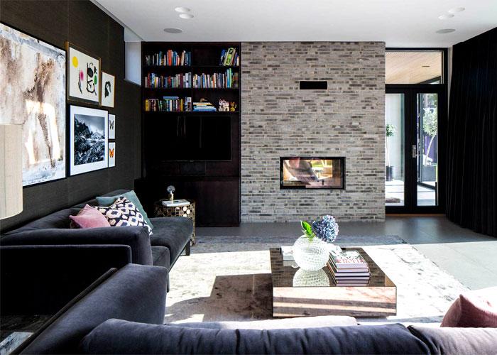 stylish-dark-thread-living-room