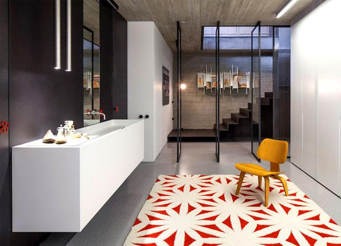 vivid-red-color-carpet-1