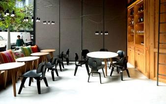 welcoming cozy restaurant 1 338x212
