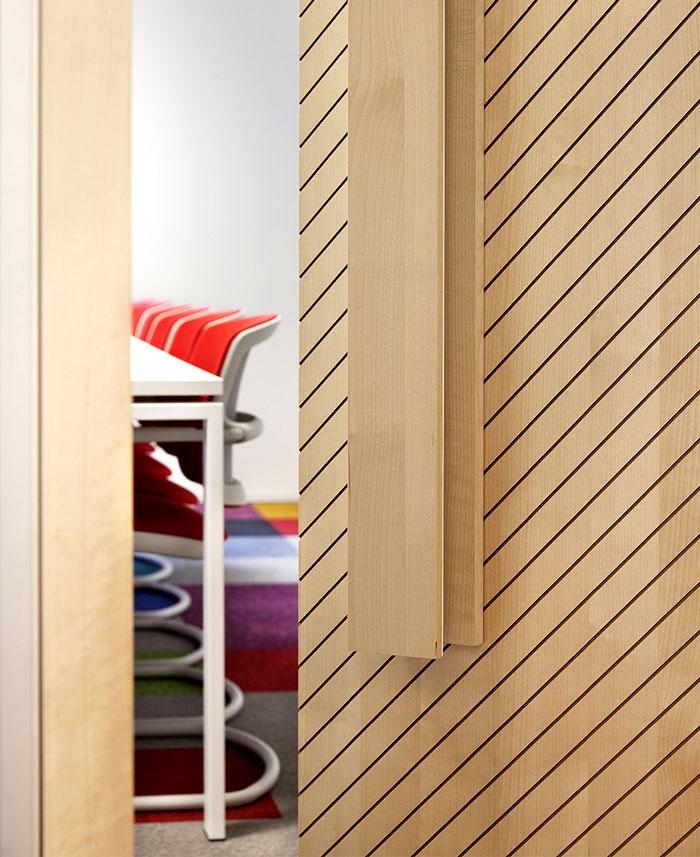wooden-doors-office-space