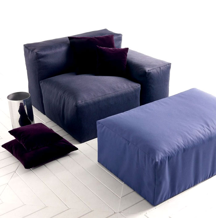 xxl-sectional-polyurethane-sofa-5