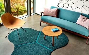 aisslinger new area rug 1 338x212