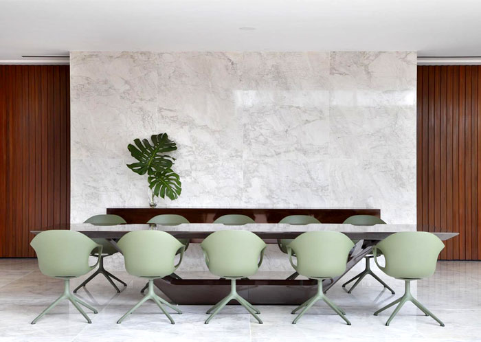 an-house-marble-wall-covering