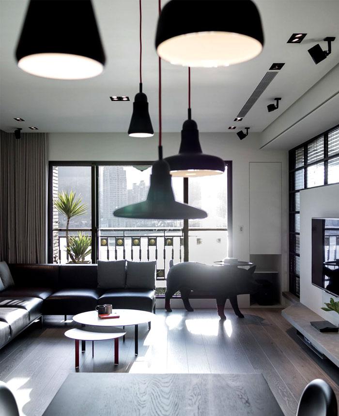 asian-minimalism-interior-decor