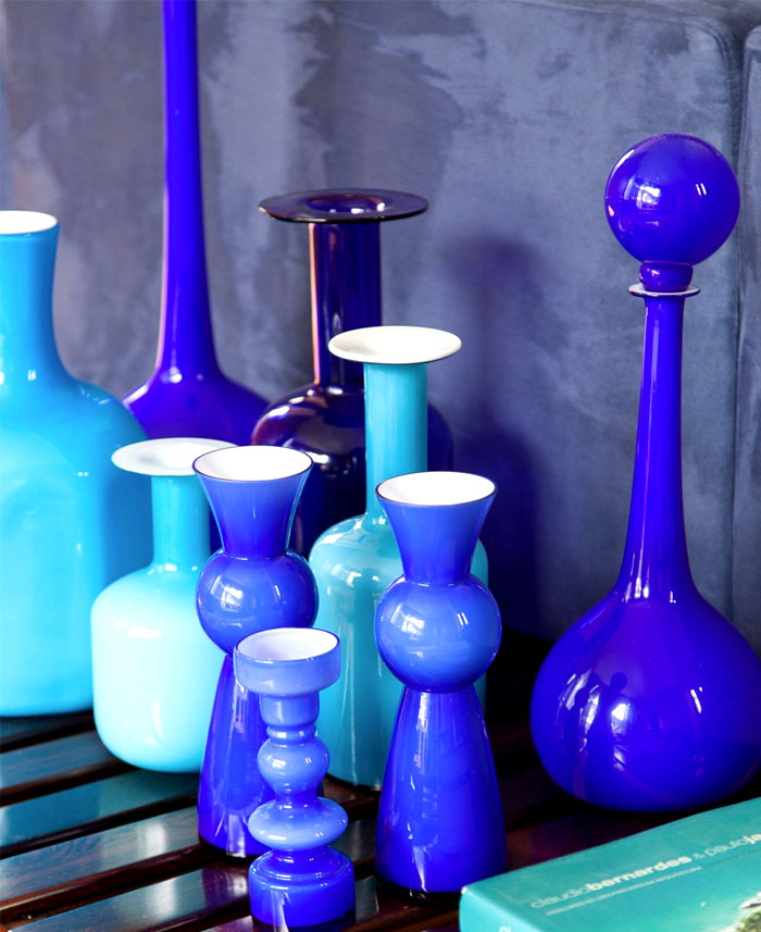 blue-casa-iv