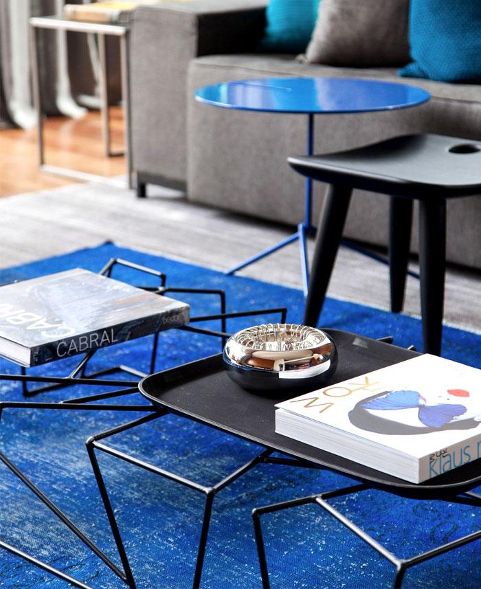 blue-color-interior-decor-casa-iv
