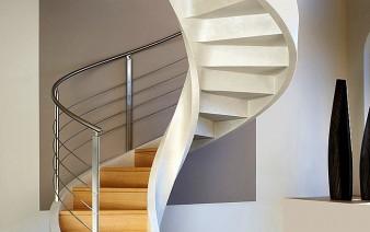 concrete staircase rizzi 1 338x212