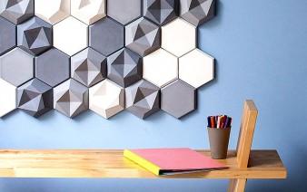 concrete tile collection 1 338x212