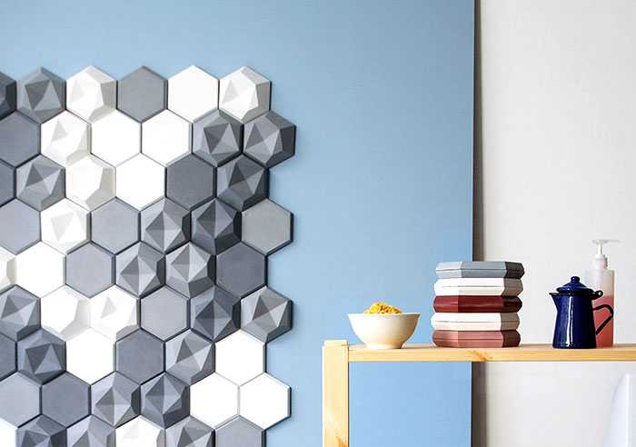 concrete-tile-collection-edgy-1