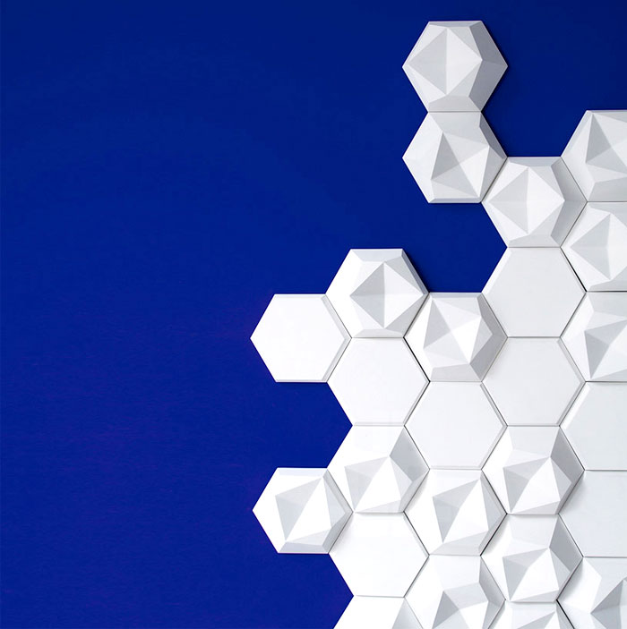 concrete-tile-collection-edgy-3