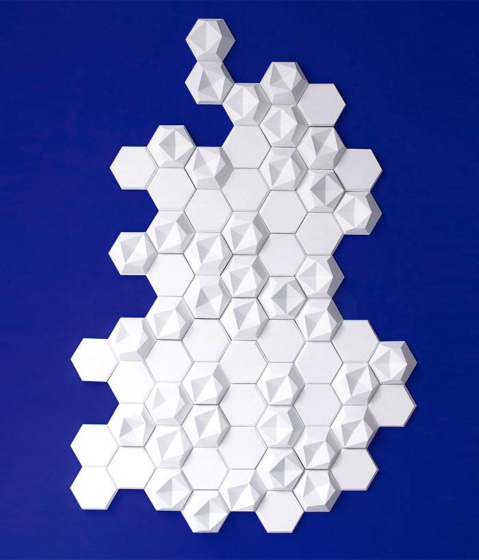 concrete-tile-collection-edgy-4