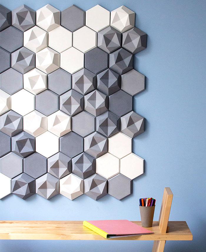 concrete-tile-collection-edgy-5