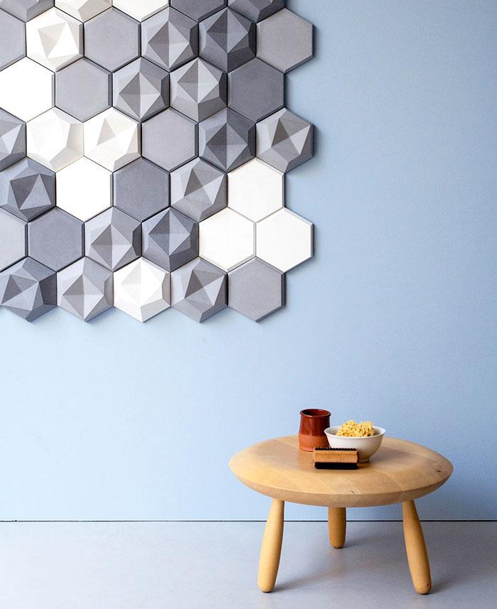 concrete-tile-collection-edgy-6