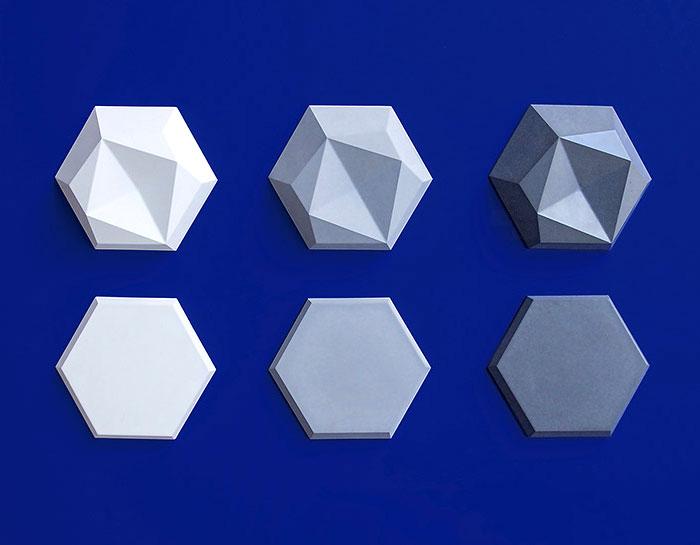 concrete-tile-collection-edgy-7