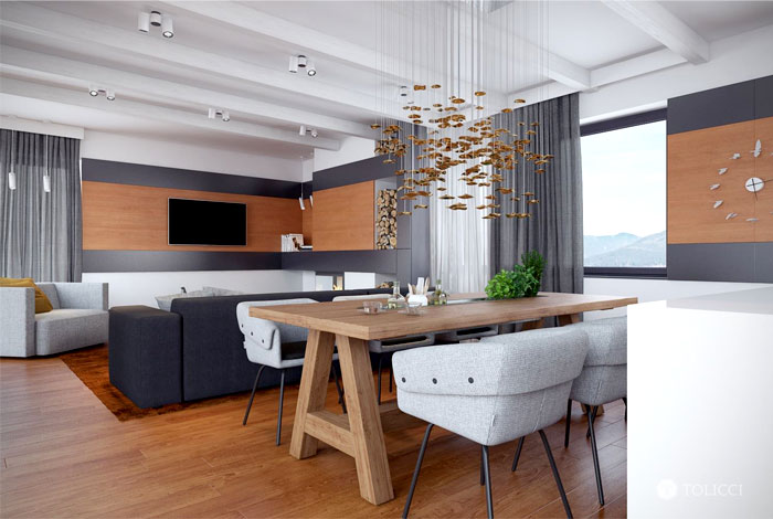 country-style-home-interior-studio-tolicci-1