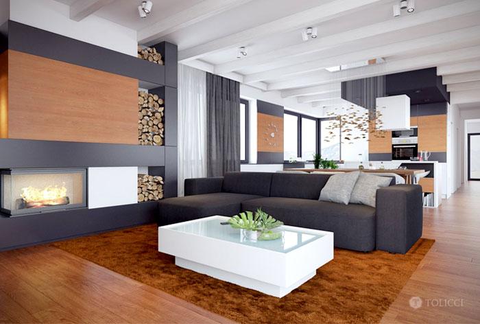country-style-home-interior-studio-tolicci-2