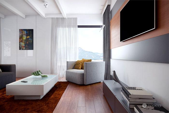 country-style-home-interior-studio-tolicci-3