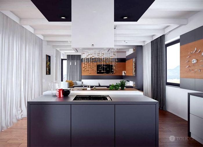 country-style-home-interior-studio-tolicci-4