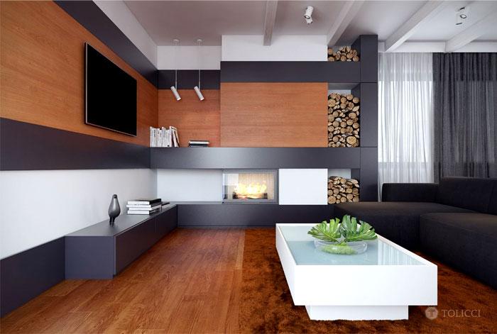 country-style-home-interior-studio-tolicci-5