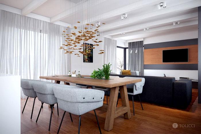 country-style-home-interior-studio-tolicci-6