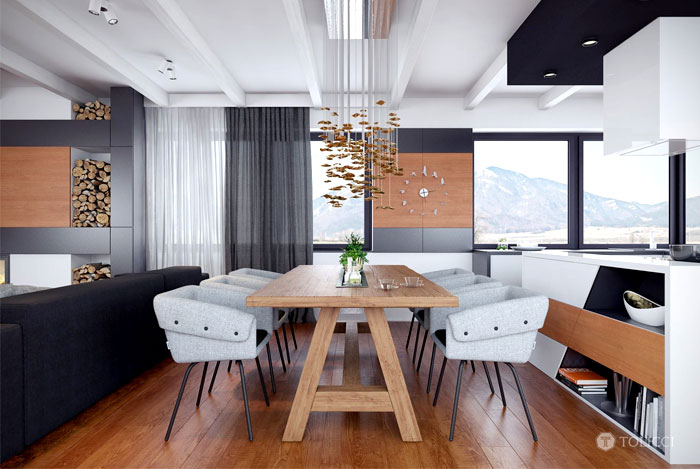 country-style-home-interior-studio-tolicci-7