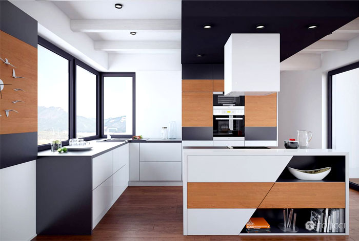country-style-home-interior-studio-tolicci-8