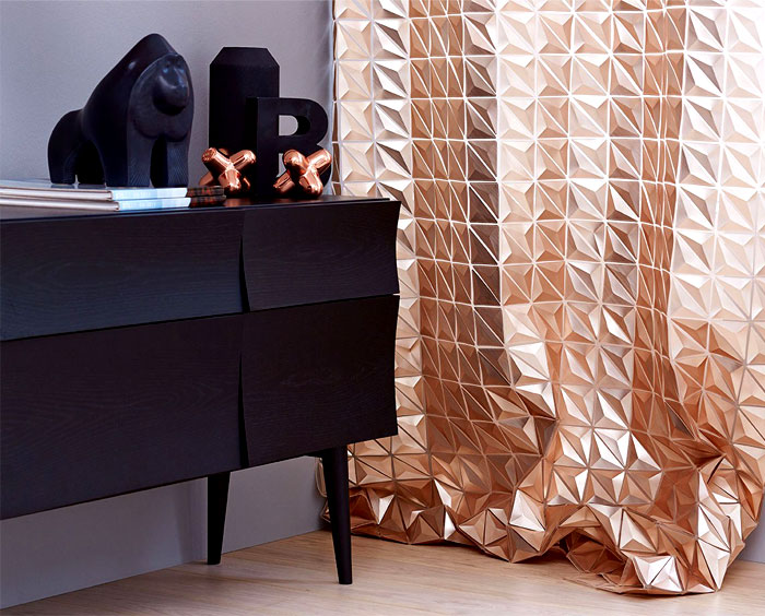 curtain-eprisma-copper-supermatt-black