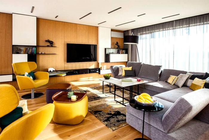feminine-trendy-cool-apartment-interior-3