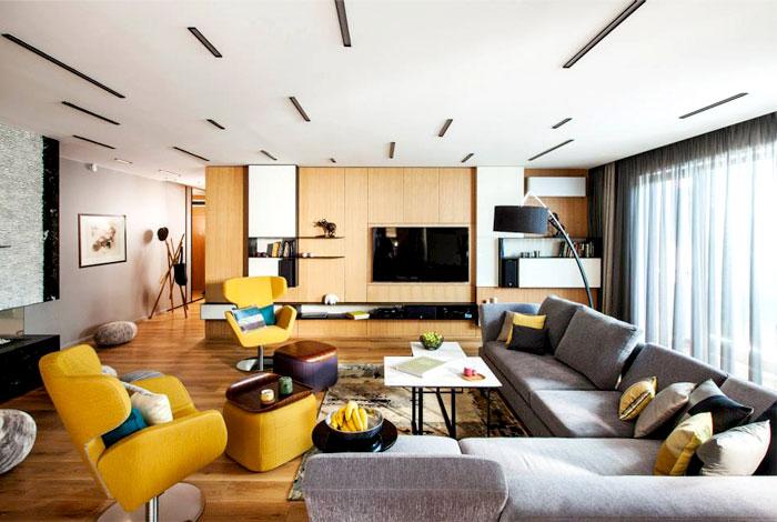 feminine-trendy-cool-apartment-interior