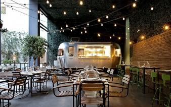 garden restaurant 1 338x212