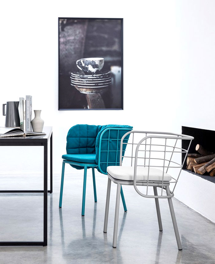 jujube collection authentic furniture 1