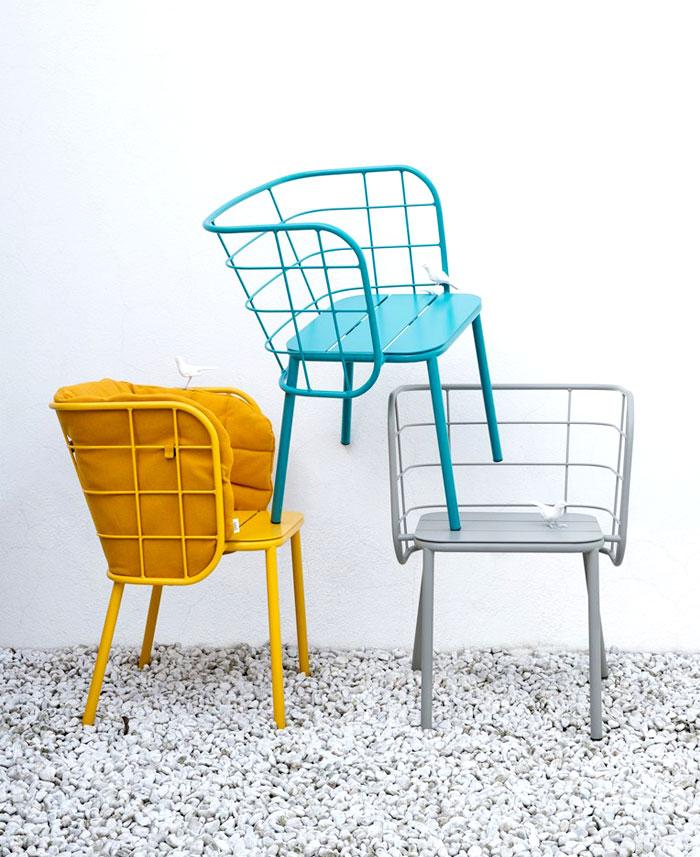 jujube outdoor seating arrangement 2