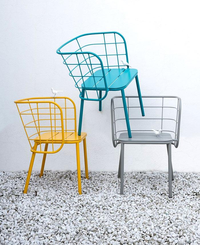 jujube outdoor seating arrangement 3