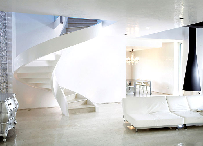 lightweight-concrete-staircase