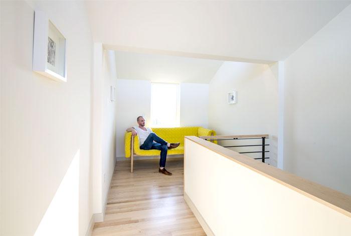 minimalistic-bench-formed-sofa