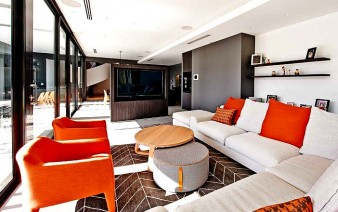 modern artistic interior 1 338x212