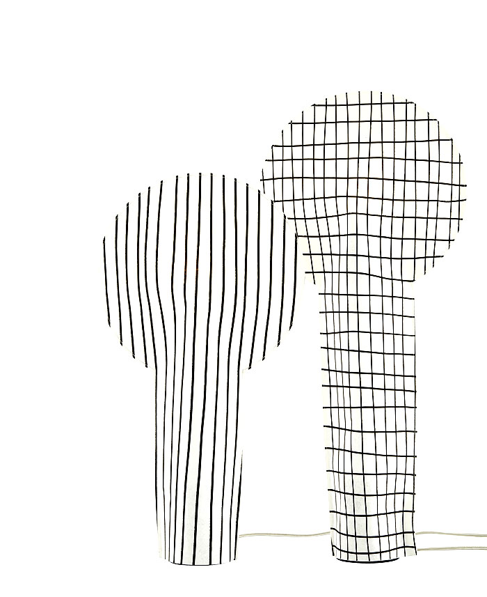 paper-lamp-2