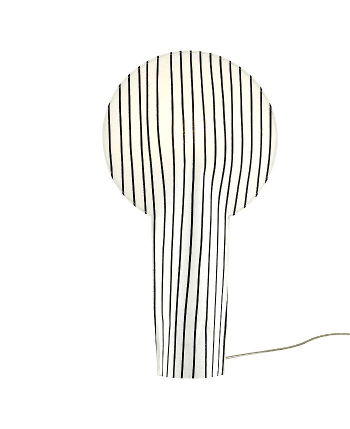 paper-lamp-3