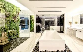 penthouse interior 1 338x212