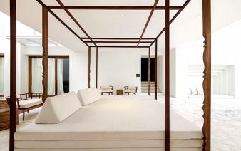 sala ayutthaya boutique hotel 1 338x212