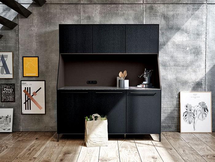 siematic-kitchen-urban-1