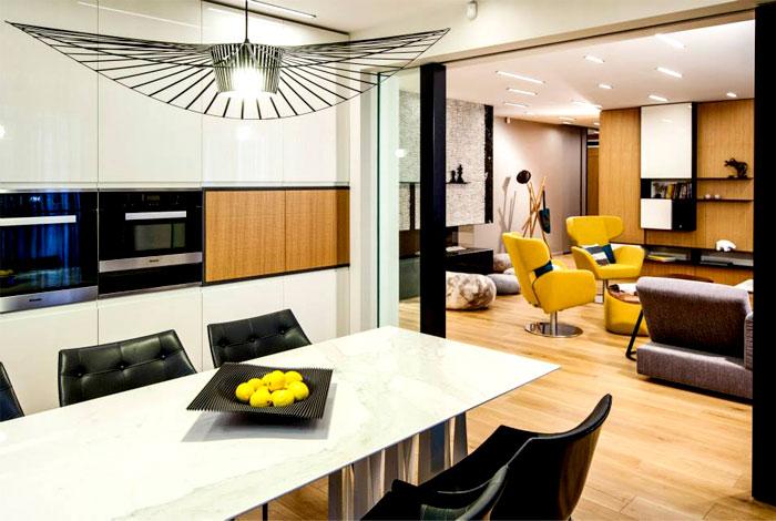 spacious-high-class-apartment-sofia-2