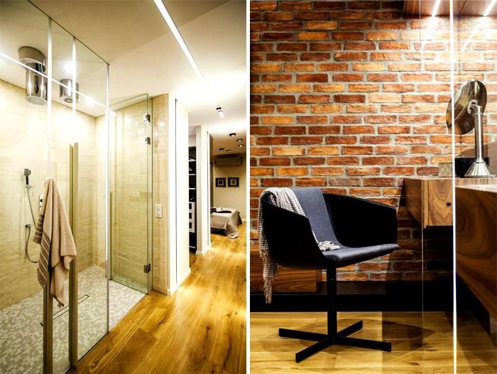 spacious-high-class-apartment-sofia-5